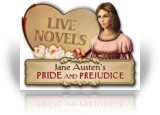 Download Live Novels: Jane Austen's Pride and Prejudice Game