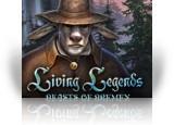 Download Living Legends: Beasts of Bremen Game