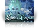 Download Living Legends: Ice Rose Game