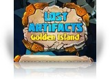 Download Lost Artifacts: Golden Island Collector's Edition Game