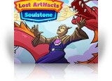Download Lost Artifacts: Soulstone Game