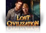 Download Lost Civilization Game