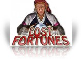 Download Lost Fortunes Game