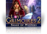 Download Lost Grimoires 2: Shard of Mystery Game