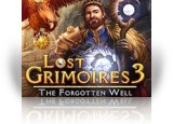 Download Lost Grimoires 3: The Forgotten Well Game