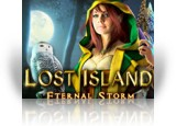 Download Lost Island: Eternal Storm Game