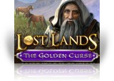 Download Lost Lands: The Golden Curse Collector's Edition Game