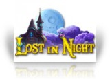 Download Lost in Night Game