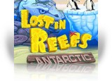 Download Lost in Reefs: Antarctic Game