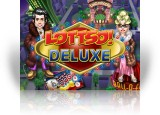 Download Lottso Deluxe Game