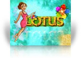 Download Lotus Deluxe Game