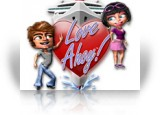 Download Love Ahoy Game