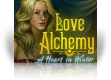 Download Love Alchemy: A Heart In Winter Game