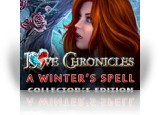 Download Love Chronicles: A Winter's Spell Collector's Edition Game