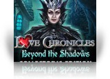 Download Love Chronicles: Beyond the Shadows Collector's Edition Game