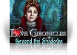 Download Love Chronicles: Beyond the Shadows Game