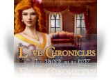 Download Love Chronicles: The Sword and The Rose Game