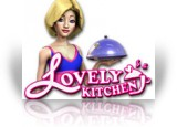 Download Lovely Kitchen Game