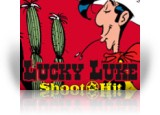 Download Lucky Luke: Shoot & Hit Game