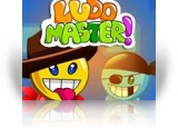 Download Ludo Master! Game