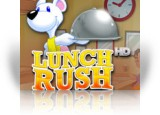 Download Lunch Rush HD Game