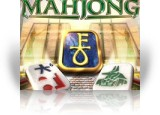 Download Luxor Mah Jong Game
