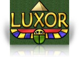 Download Luxor Game