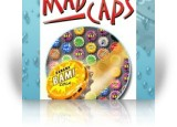 Download Mad Caps Game