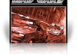 Download Mad Cars Game