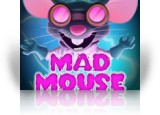 Download Mad Mouse Game