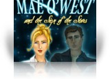 Download Mae Q'West and the Sign of the Stars Game