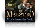Download Maestro: Music from the Void Collector's Edition Game