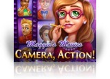 Download Maggie's Movies: Camera, Action! Collector's Edition Game