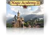 Download Magic Academy 2 Game