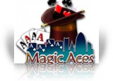 Download Magic Aces Game