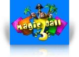Download Magic Ball 3 Game