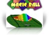 Download Magic Ball Game