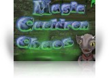 Download Magic Cauldron Chaos Game