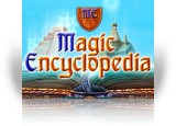 Download Magic Encyclopedia Game