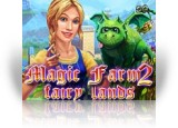 Download Magic Farm 2: Fairy Lands Game