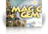 Download Magic Gem Game
