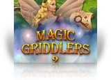Download Magic Griddlers 2 Game