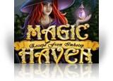Download Magic Haven Game