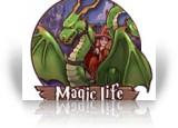 Download Magic Life Game