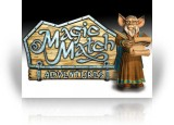 Download Magic Match Adventures Game
