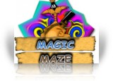 Download Magic Maze Game