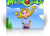 Download Magic Seeds Game