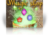 Download Magic Shop Game