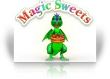 Download Magic Sweets Game