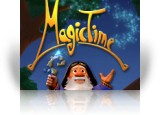 Download Magic Time Game